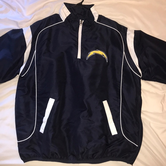 NIKE NFL PITTSBURGH STEELERS MENS THERMAL HOODIE JACKET COAT  NEW WITH TAGS 2XL